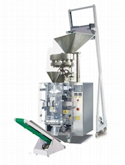 VFFS Automatic Packaging Machines