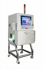 X-ray detector from China with competitive price