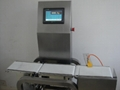 stainless steel pharmaceutical checkweighers suppliers, manufacturer