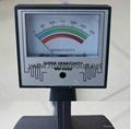 Underground Metal Detector MD-5002