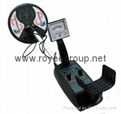 Underground Gold search Metal Detector MD-5002