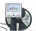 3-5meters underground metal detector with high sensitivity MD-5008