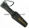 Sell Handheld Metal Detector GC-1001