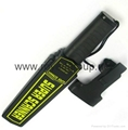 Supper Scanner Handheld Metal Detectors