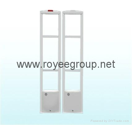 eas anti shoplifting system RY-T03
