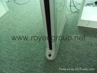 Walk-through metal detector RY-18Z 2