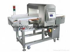 Metal Detection machine from China