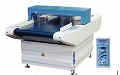 Food Industry Needle Metal Detector Equipment