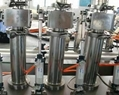 Automatic Filling Machine from China factory