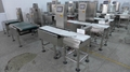 manufacturer of checkweighers