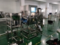 X-ray sorter for agricultural products 2