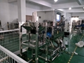 X-ray sorter for agricultural products 3