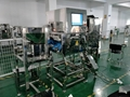 X-ray sorter for agricultural products 6