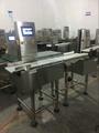 online conveyor belt weight checker