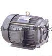 GEYAO油压电机马达 1