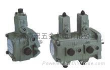 VP-20F-AON油泵