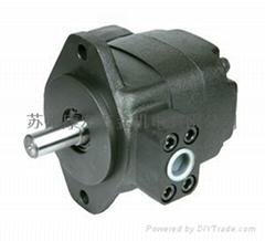 PV2R2-33-1油泵