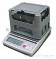 橡塑電子密度計