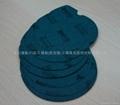 N8096配套用无石棉垫片