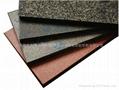 Sealtexcork软木橡胶垫片 进口橡胶软木垫 2
