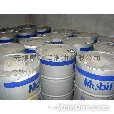 美孚合成齒輪油SHC220