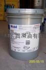 美孚SHC629合成齒輪油