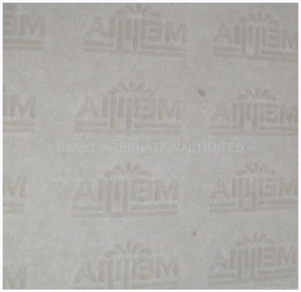 printing on watermark paper Security watermarks are how to create a hidden watermark word that shows when a either super-fine printing technology or special security paper.