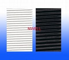 Colour Corrugated Paper