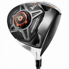 2013 TaylorMade R1 Drive