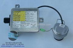EVO outlander Acura TL original Xenon Parts (Mitsubishi Ballast D2S ballast) (Hot Product - 1*)