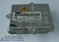 AL Bosch Gen2 D2S D2R HID Xenon Ballast original Xenon Parts