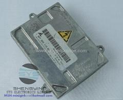AL Lights Bosch Xenon Gen 3.1 D1S D1R OEM Ballast original Xenon Parts