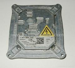 AL Bosch Headlamp  Xenon Gen4 D1S D1R Ballast original Xenon hid Parts