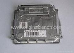 Valeo 6G 7pin D1S Slim Xenon Ballsat  original Xenon Parts