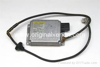 Philips Xen Drive XLD135-30 XenTron XLS135 (10010789 ) original Xenon Parts 1