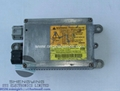Matsushita HLB351D12-5 HLB351D12-7 D2S Ballast original Xenon hid ballast Parts