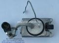 Mitsubishi HID Xenon D2S D2R X6T03172 Ballast originalxenon hid parts 2