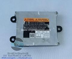 Denso D1S D1R Ballast VP4M5X-13C170-BA 031100-3010 original parts