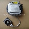 Denso D4S D4R Gen2 Xenon Ballast Control Unit 031100-1010 originalxenon parts