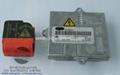 AL Bosch Gen2 ballast with  ignitor