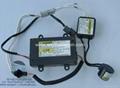 Matsushita Electronic ballast for hid lamp D2S Xenon HID Ballast OEMXenon Parts