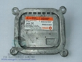 Genuine OEM 2008-2009 Ford Flex Xenon