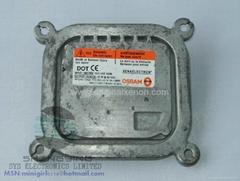 Genuine OEM 2008-2009 Ford Flex Xenon HID Headlight Osram D3 xenon hid Ballast