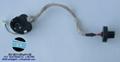 Mitsubishi D2S Ignitor wire ignitor