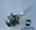 Osram 66240 D2S Xenarc original bulbs