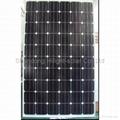 北京 太阳能电池板 200W