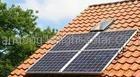 太阳能电池板 260W