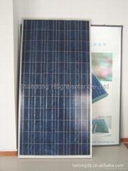 河北太阳能电池板 270W