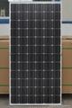 江苏太阳能电池板 200W
