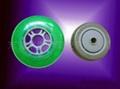 熱塑性彈性體TPE原料 3
